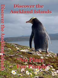 2000 Auckland-Islands---No-Place-For-People