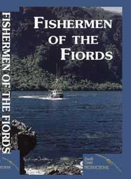 2000 Fishermen-of-the-Fiords