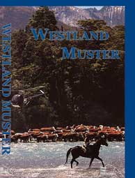 2000 Westland-Muster