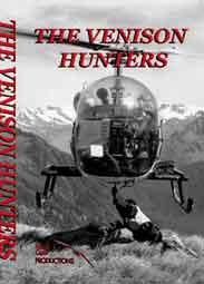 2001The-Venison-Hunters