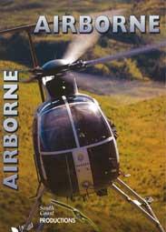 2003 Airborne