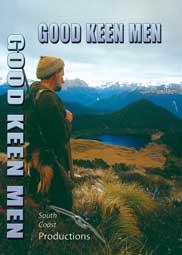 2003 Good Keen Meen