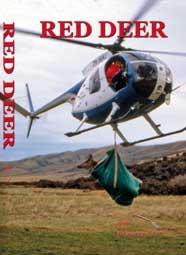 2003 Red-Deer