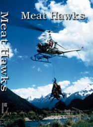 2004 Meat-Hawks