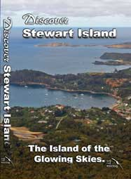 2005 Discover-Stewart-Island
