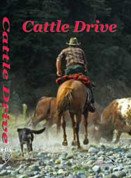 2006 The-Cattle-Drive