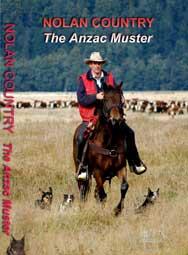 2007 Nolan-Country - ANZAC Muster