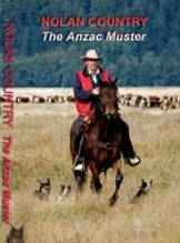 2007 Nolan-Country - ANZAC Muster