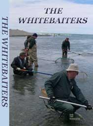 2007 The-Whitebaiters