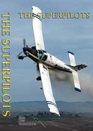 2008 The-Superpilots