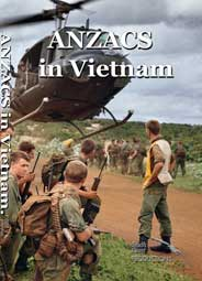 2009 ANZACS-in-Vietnam