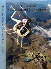 2009 The-Great-NZ-deer-story---3-dvd-set