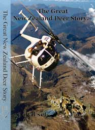 2009 The-Great-NZ-deer-story---3-dvd-set