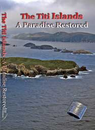 2009 The-Titi-Islands---Paradise-Restored