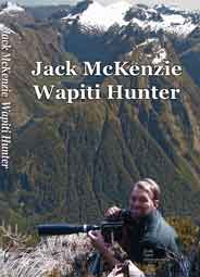 2010 Jack-McKenzie---The-Wapiti-Hunter