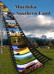2011 Murihiku-The-Southern-Land