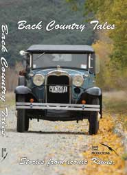 2012 Back-Country-Tales