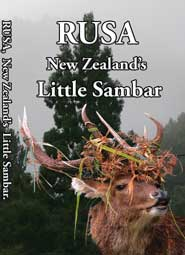 2015 Rusa-New-Zealands-Little-Sambar