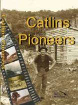 2016 Pioneers of the Catlins