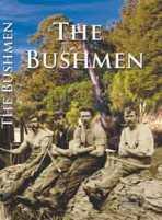 2018 The-Bushmen