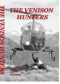 The Venison Hunters