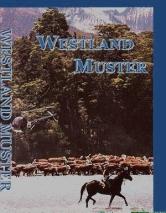 Westland Muster